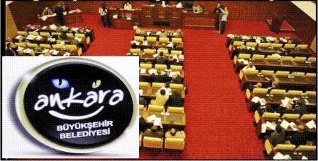 İlçelerin 2013 Mali Bütçeleri Onaylandı