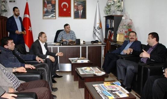 cubuk milletvekili aday adaylari