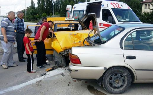 cubuk trafik kazasi