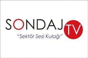 Sondaj Tv | Sondaj Televizyonu