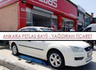 Ankara Petlas Bayii   Oto Lastik Jant