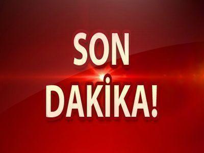 Başkent Ankara İlçelerinde Elektrik Kesintisi