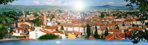 Ankara Çubuk Hakkında Geniş Bilgi