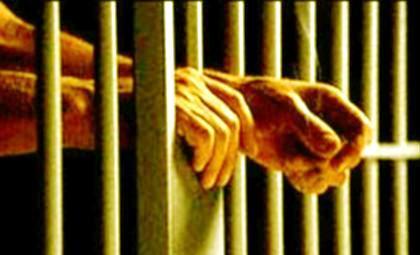 Sahte Şeyh Muhammed Ali'ye 5 Yıl Hapis Cezası