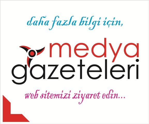 medyagazeteleri.com