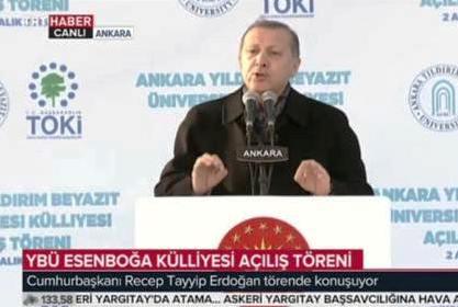 cumhurbaskani-cubuk-erdogan